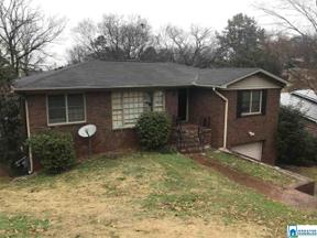 Property for sale at 5456 11Th Ave S, Birmingham,  Alabama 35222