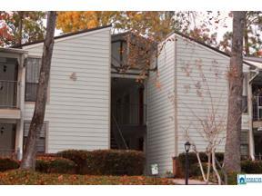 Property for sale at 405 Gables Dr Unit 405, Hoover,  Alabama 35244