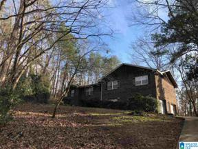 Property for sale at 107 N Highland Dr, Columbiana, Alabama 35051