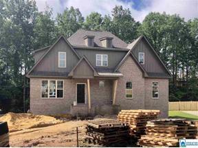 Property for sale at 312 Birkdale Cove, Pelham,  Alabama 35124