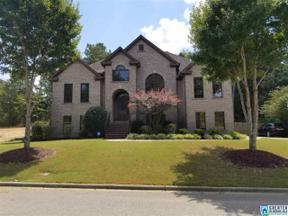 Property for sale at 9501 Ambrose Ln, Kimberly,  Alabama 35091