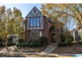 Property for sale at 3643 Village Center Ln, Hoover, Alabama 35226