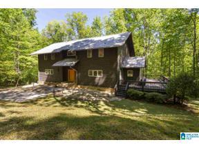 Property for sale at 244 Fern Creek Drive, Helena, Alabama 35080