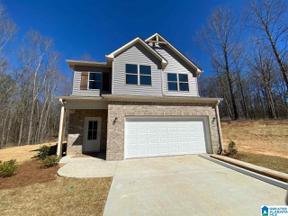 Property for sale at 15530 Tide Water Terrance, Brookwood, Alabama 35444