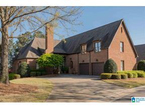 Property for sale at 5680 Chestnut Trace, Hoover, Alabama 35244