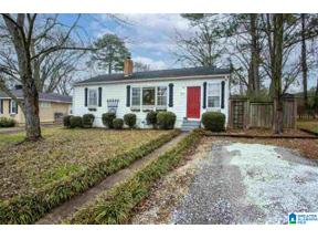 Property for sale at 621 Grove St, Homewood, Alabama 35209
