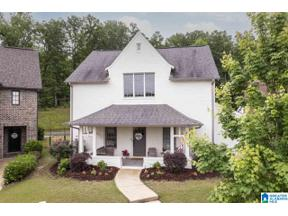 Property for sale at 2428 Montauk Road, Hoover, Alabama 35226