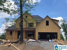 Property for sale at 2755 Aspen Lake Road, Helena, Alabama 35022