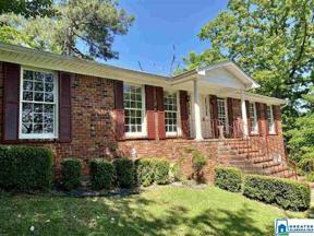 Property for sale at 604 Tinker St, Hueytown, Alabama 35023