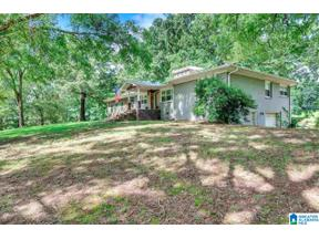 Property for sale at 3861 Five Points Road, Cleveland, Alabama 35049