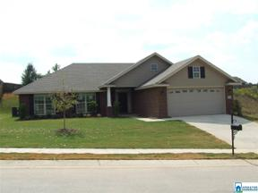 Property for sale at 254 Waterford Cove Trl, Calera,  Alabama 35040