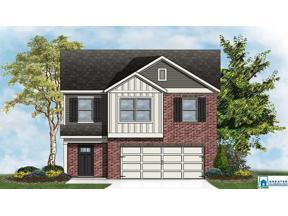 Property for sale at 509 Reading Ln, Fultondale,  Alabama 35068