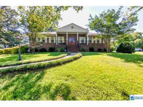 Property for sale at 1107 Leonard Rd, Fultondale, Alabama 35068
