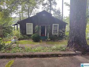 Property for sale at 433 Riverview Rd, Adger,  Alabama 35006