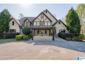 Property for sale at 2790 Smyer Circle, Vestavia Hills, Alabama 35216
