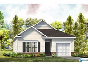 Property for sale at 23 Glades Pkwy, Calera,  Alabama 35040