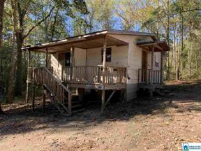 Property for sale at 35 Peach Rd, Brierfield,  Alabama 35035