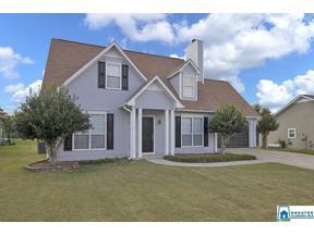 Property for sale at 117 Buck Creek Dr, Alabaster,  Alabama 35007