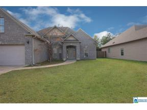 Property for sale at 640 Waterford Ln, Calera,  Alabama 35040