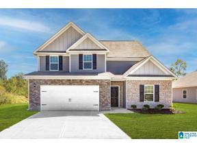 Property for sale at 1045 Pilgrim Lane, Montevallo, Alabama 35115