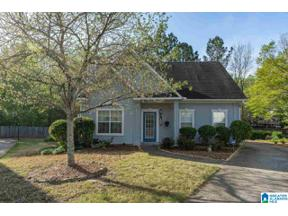 Property for sale at 2199 Summer Ridge Drive, Hoover, Alabama 35226