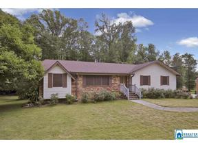 Property for sale at 1333 12th Terr, Pleasant Grove,  Alabama 35127