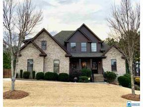 Property for sale at 9532 Ambrose Ln, Kimberly, Alabama 3