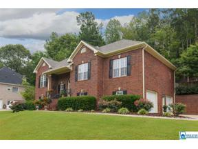 Property for sale at Chelsea,  Alabama 35043