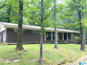 Property for sale at 1836 Moncrief Road, Gardendale, Alabama 35071