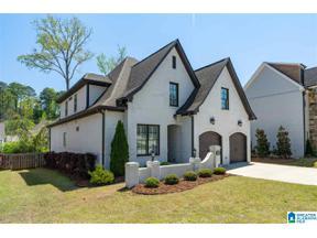 Property for sale at 3767 Fairhaven Drive, Vestavia Hills, Alabama 35223