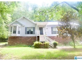 Property for sale at 4700 Hwy 23, Springville, Alabama 35146