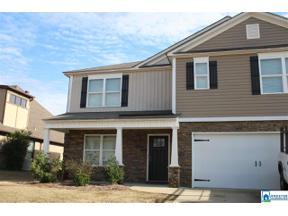 Property for sale at 267 Sarah Way, Kimberly,  Alabama 35091