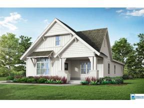 Property for sale at 3004 Simms Landing, Pelham,  Alabama 35124