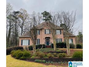 Property for sale at 2734 Paden Trail, Vestavia Hills, Alabama 35226