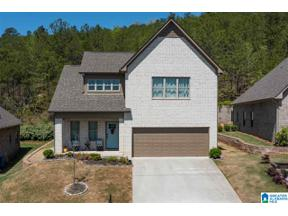 Property for sale at 3079 Paradise Parkway, Hoover, Alabama 35244