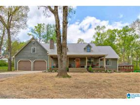 Property for sale at 1016 Highway 55, Blountsville, Alabama 35031