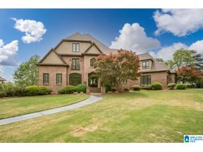 Property for sale at 160 Highland View Drive, Birmingham, Alabama 35242