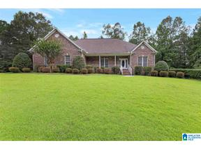 Property for sale at 6304 Forrest Lane, Pinson, Alabama 35126