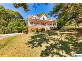 Property for sale at 1616 Crosshill Ln, Hayden,  Alabama 35180