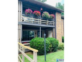 Property for sale at 3101 Lorna Rd Unit 1313, Vestavia Hills,  Alabama 35216