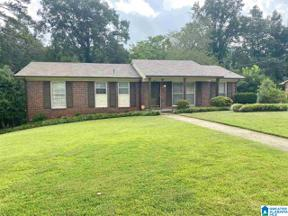 Property for sale at 2809 2nd Street NW, Center Point, Alabama 35215