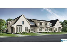 Property for sale at Unit 9 Lime St, Vestavia Hills,  Alabama 35242