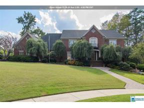 Property for sale at 2105 Longleaf Trl, Vestavia Hills,  Alabama 35243
