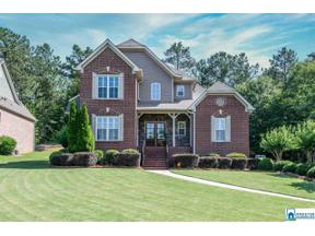 Property for sale at Mccalla,  Alabama 35022