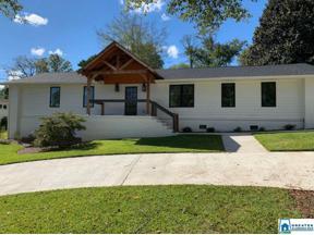 Property for sale at 724 Rockbridge Rd, Vestavia Hills, Alabama 35216