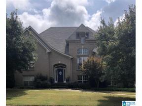Property for sale at 204 Cedar Grove Parkway, Alabaster, Alabama 35114