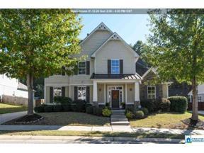 Property for sale at 124 Appleford Rd, Helena,  Alabama 35080