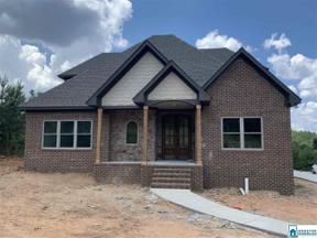 Property for sale at 3688 Vanderbilt Way, Fultondale,  Alabama 35068
