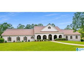 Property for sale at 6000 Mcbee Farm Rd, Oak Grove, Alabama 35023