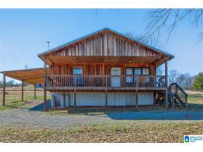 Property for sale at 9232 Highway 160, Hayden, Alabama 35079